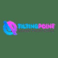 Коворкінг - HUB 4.0 PODIL
